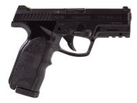 Steyr M9-A1 CO2, Image 2