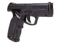 Steyr M9-A1 CO2, Image 3