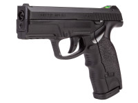 Steyr M9-A1 CO2, Image 4