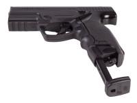 Steyr M9-A1 CO2, Image 6