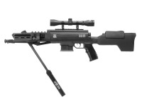Black Ops Tactical, Image 5