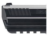HK45 CO2 BB, Image 3