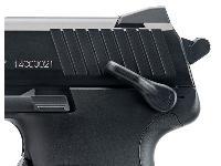 HK45 CO2 BB, Image 5