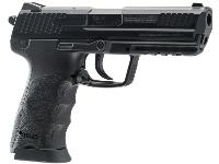 HK45 CO2 BB, Image 9