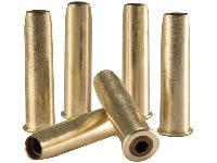 Colt Peacemaker SAA, Image 6