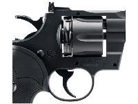 Colt Python .357, Image 6