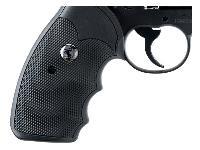 Colt Python .357, Image 7