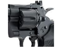 Colt Python .357, Image 8