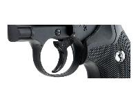Colt Python .357, Image 9