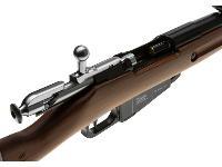 Mosin Nagant M1891, Image 10
