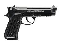 Beretta 92A1 CO2, Image 4