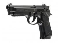 Beretta 92A1 CO2, Image 5