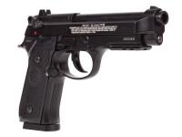 Beretta 92A1 CO2, Image 2