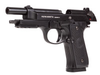 Beretta 92A1 CO2, Image 6
