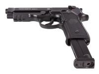 Beretta 92A1 CO2, Image 7