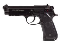 Beretta 92A1 CO2, Image 3