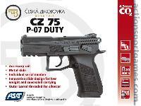 CZ 75 P-07, Image 7