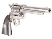 John Wayne Colt, Image 3