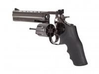 Dan Wesson 715, Image 6