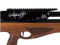 Air Arms Galahad, Image 7