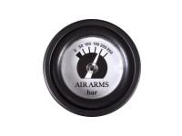 Air Arms Galahad, Image 10