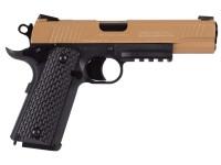 Colt M45 CQBP, Image 2