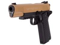 Colt M45 CQBP, Image 3