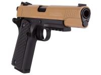 Colt M45 CQBP, Image 4