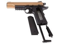 Colt M45 CQBP, Image 5