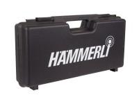 Hammerli AP20 PRO, Image 7