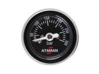 Ataman AP16 Regulated, Image 5