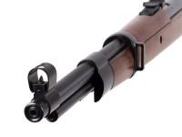 Diana Mauser K98, Image 6