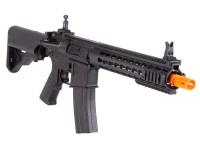 Colt M4A1 Short, Image 2