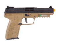FN Herstal Five-Seven, Image 2