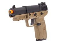 FN Herstal Five-Seven, Image 4