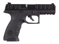 Beretta APX Blowback, Image 2