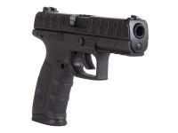 Beretta APX Blowback, Image 3