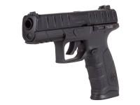 Beretta APX Blowback, Image 4