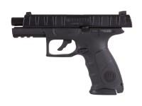 Beretta APX Blowback, Image 5