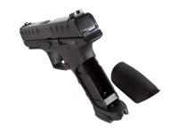 Beretta APX Blowback, Image 7
