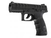 Beretta APX Blowback, Image 8