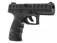Beretta APX Blowback, Image 9