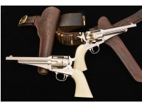 Remington 1875 CO2, Image 5