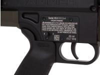 Umarex Hammer PCP, Image 12