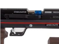 Anschutz 9015 HP, Image 8