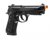 Beretta M92 A1, Image 2