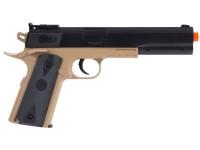 Colt 1911 Spring, Image 2