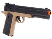 Colt 1911 Spring, Image 3