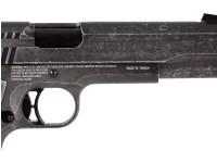 SIG Sauer 1911, Image 8