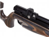 Air Arms S510, Image 6